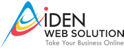 aidenwebsolution.com