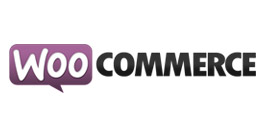 Woo Commerce Development Company